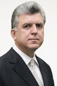 dr-mario-luiz