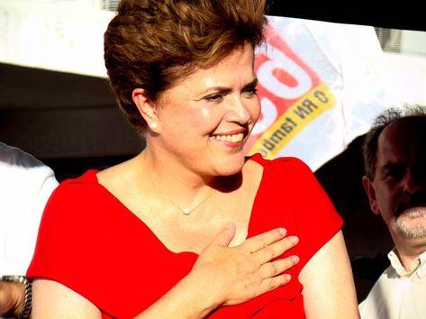 Manaus-Amazonas-Amazonia-Presidenta_Dilma_Rousseff-Dilma_ACRIMA20120910_0016_15