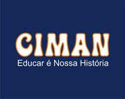 CIMAN
