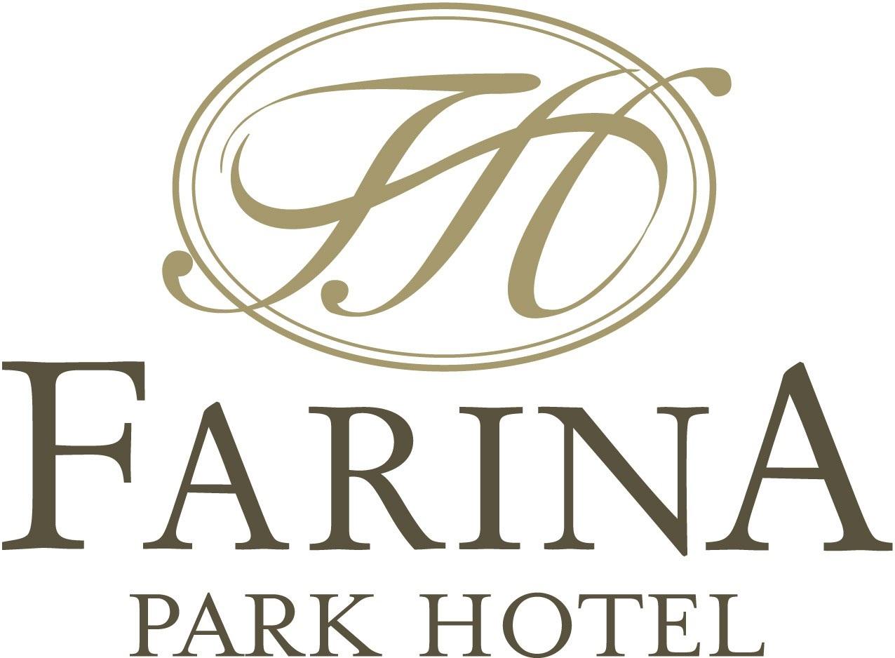 Logo - FARINA