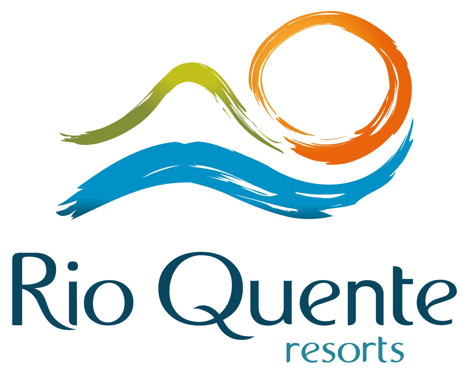 Logo-Vertical-Rio Quente2011