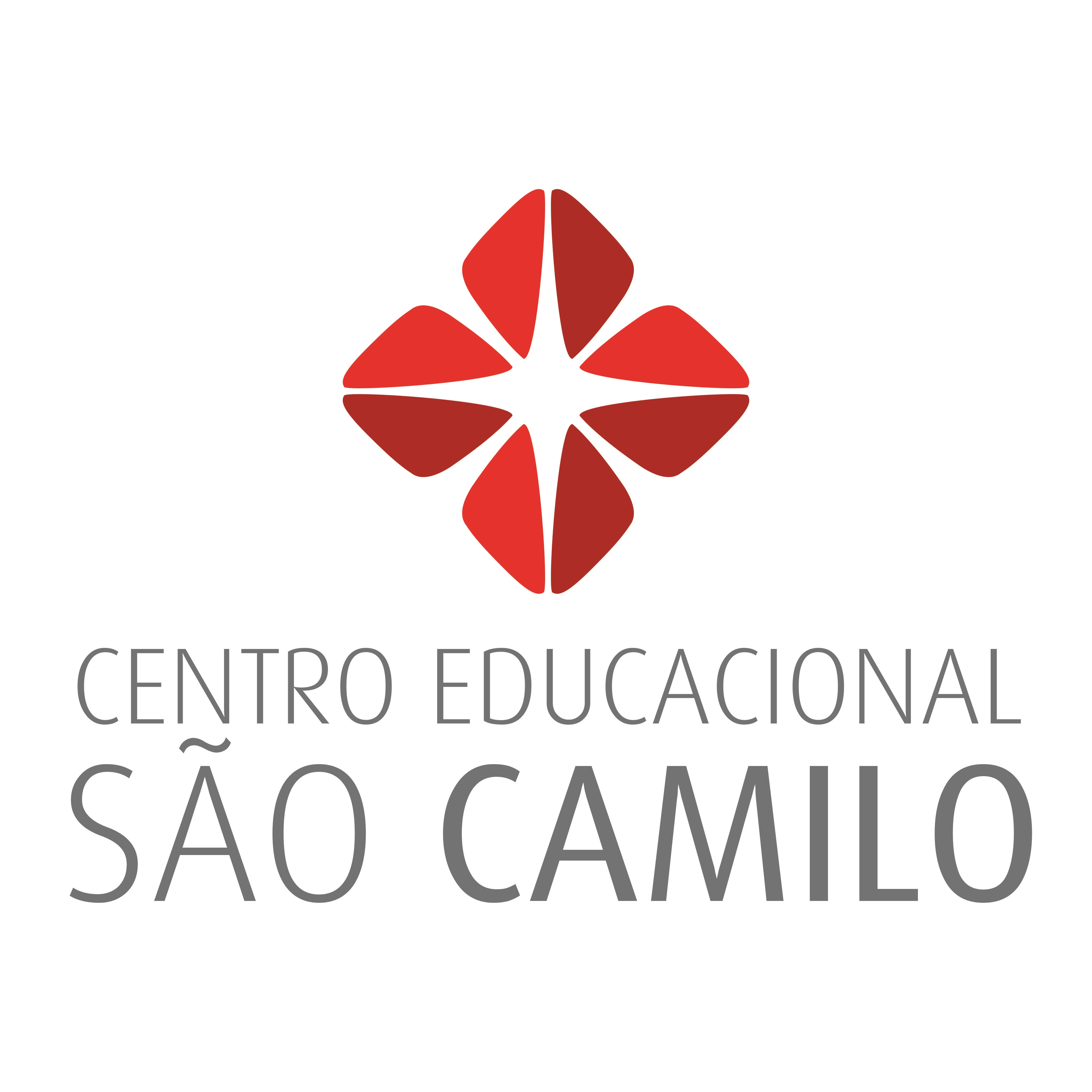 SAO CAMILO
