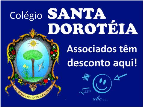 SANTA DOROTÉIA