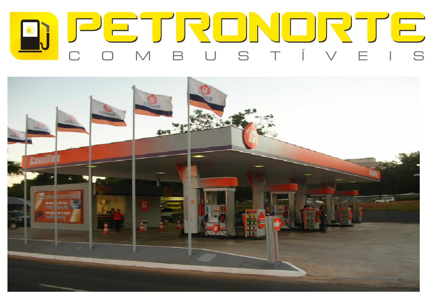 logomarca-petronorte_1