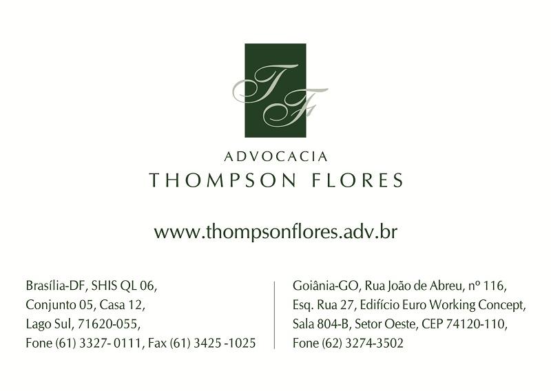 thompson-flores1