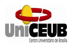 UNICEUB Logo