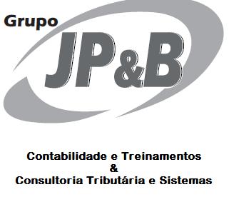 JB & B