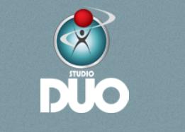 studio DUO PERSONAL E PILATES