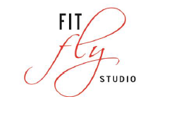 FIT FLY