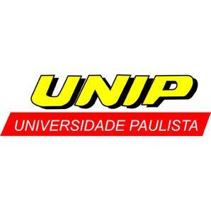 unip-universidade-paulista