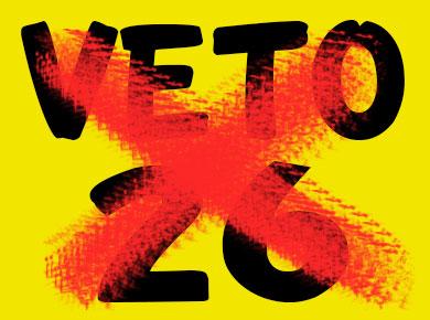 derruba-veto-26