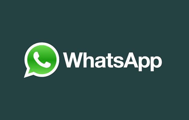 whatsapp-e-o-mensageiro-de-maior-sucesso-atualmente