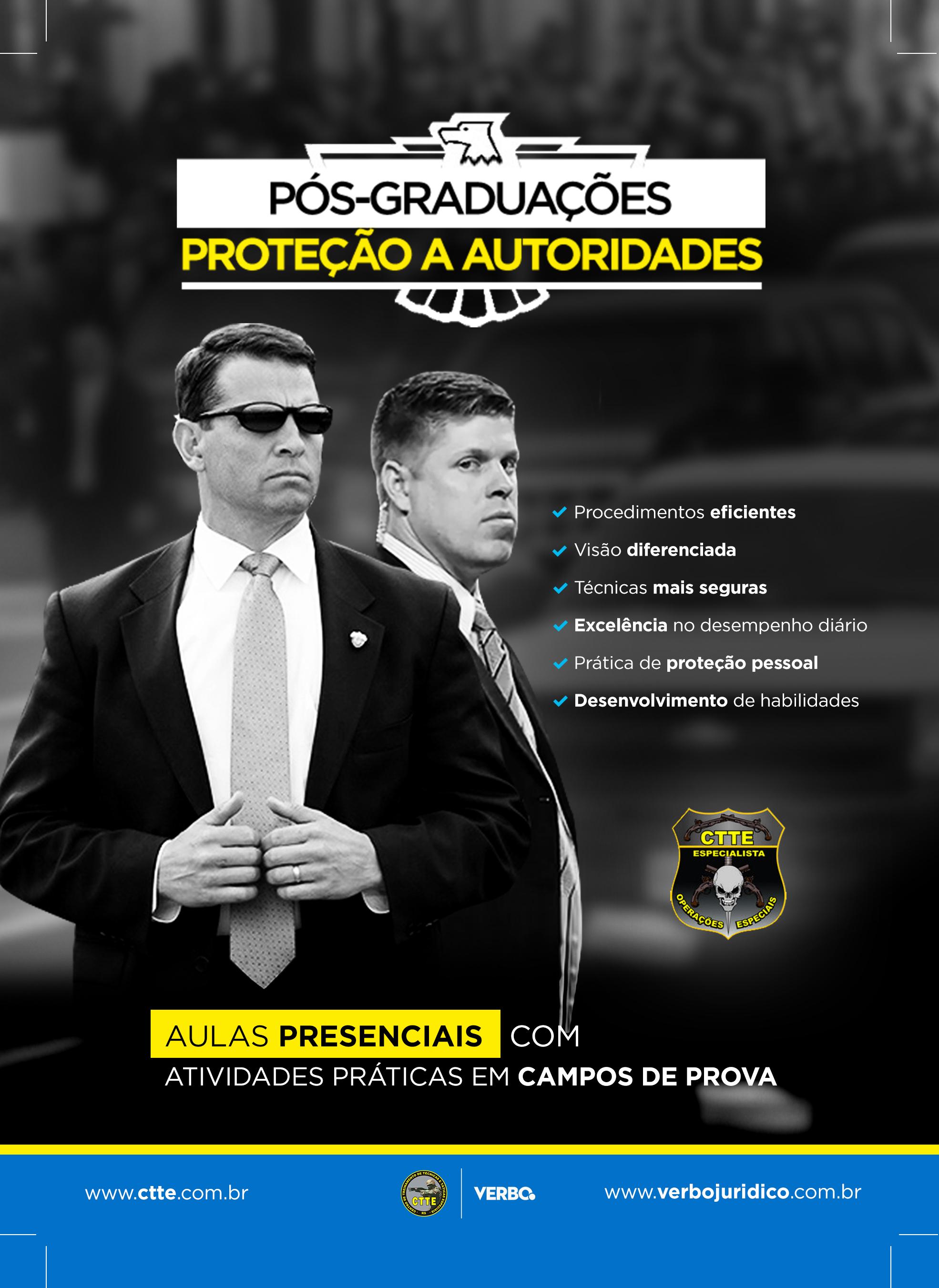 PROTECAO FRENTE