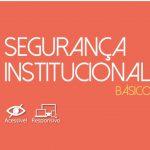 curso-seguranca-institucional2