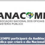 anacomp